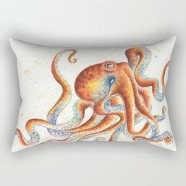 Octo Rectangular Pillow