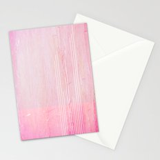 played as heard Stationery Cards