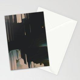 Neutrality Stationery Cards