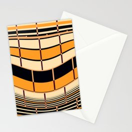 curv Stationery Cards
