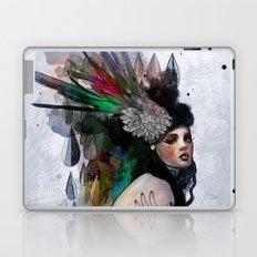 Mira Laptop & iPad Skin