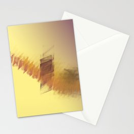 from where Stationery Cards