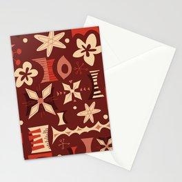 Nabukelevu Stationery Cards
