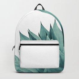 Agave Vibes #8 #tropical #decor #art #society6 Backpack