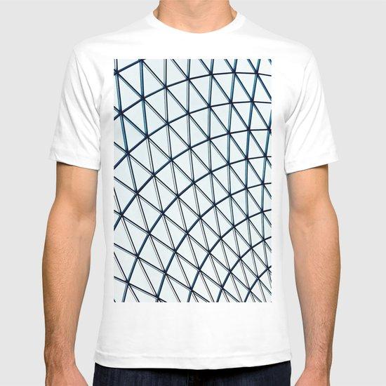 Form 1 T-shirt
