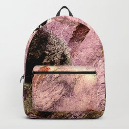 Alps Cows Backpack