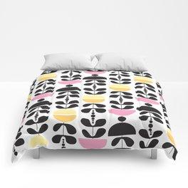 Ebba Comforters
