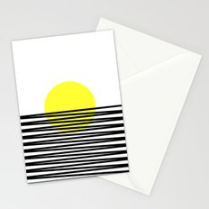 suton Stationery Cards