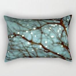 Twinkle Rectangular Pillow
