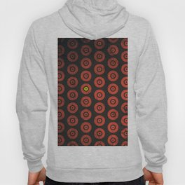 The Big Brother Hoody