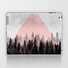 Woods 3X Laptop & iPad Skin