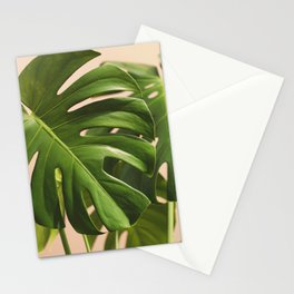 Verdure #2 Stationery Cards