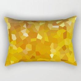 Sogno d'Oro Rectangular Pillow
