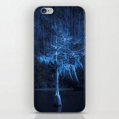 Wisp iPhone & iPod Skin