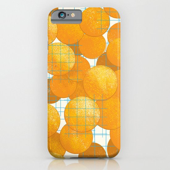 Laser Malfunction. iPhone & iPod Case