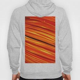 Fire colors Hoody