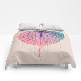 strange love Comforters