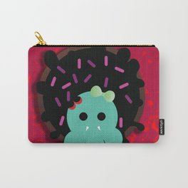 Octofang Carry-All Pouch