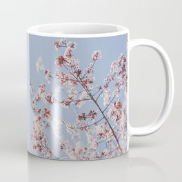 Soft Dreams Coffee Mug