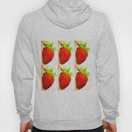 Berry Berry 6 Hoody