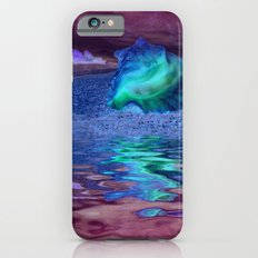 Tropical Dreaming iPhone 6s Slim Case