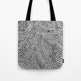 Aimless Tote Bag