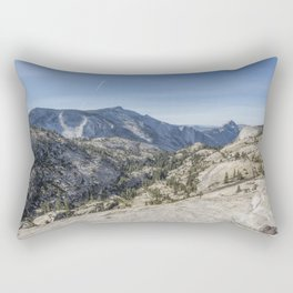 Olmsted Point Rectangular Pillow