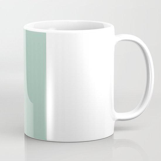 freedom ravine Mug