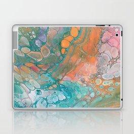 Sorbetto Laptop & iPad Skin