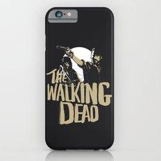 The Walking Dead iPhone 6s Slim Case