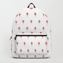 Nice To Meat You Backpack