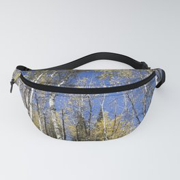 You're Golden Fanny Pack