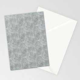 Trending Gray 2021 Charcoal Dark Dunn Williams Pallets Sherwin Pastel & Edwards Solid Colors Stationery Cards