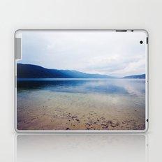 the cove 03 Laptop & iPad Skin