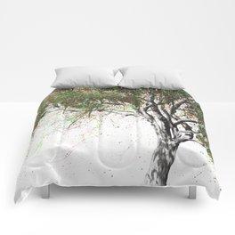Gum Tree Comforters