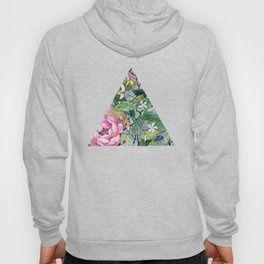 Le Foret Hoody