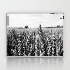 Summer Fields #5 Laptop & iPad Skin