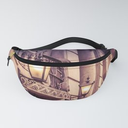 Ambience Fanny Pack