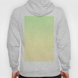 EARTHBOUND - Minimal Plain Soft Mood Color Blend Prints Hoody