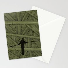 bello Stationery Cards