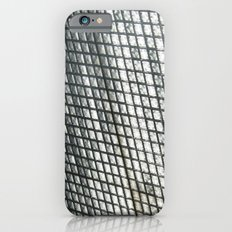 Cha-ching Bling Slim Case iPhone 6s