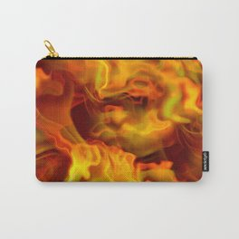hot space Carry-All Pouch