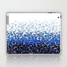 Poispois Laptop & iPad Skin
