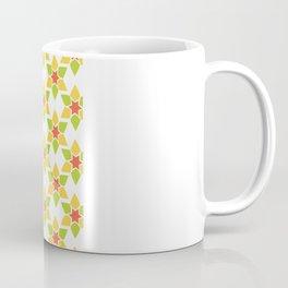 Samba - By SewMoni Coffee Mug