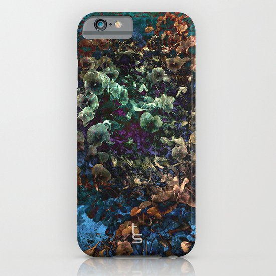Altered Life iPhone & iPod Case
