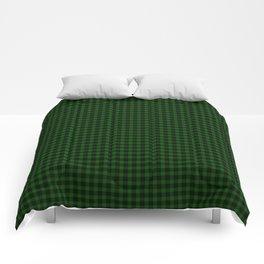 Gunn Tartan Comforters
