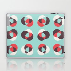 Bloomies Laptop & iPad Skin