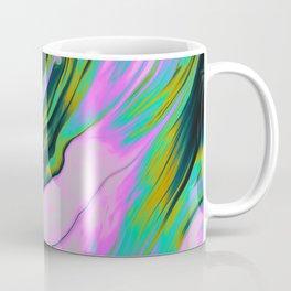 BATPHONE Coffee Mug