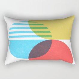 Pinch Rectangular Pillow