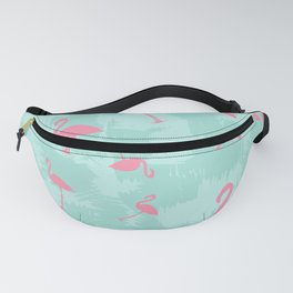 #spring Fanny Pack